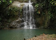 Colo-I-Suva