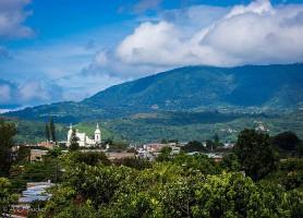 Esteli: une ville aux multiples facettes touristiques