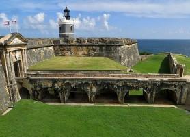 Fort San Felipe del Morro: une grandiose forteresse