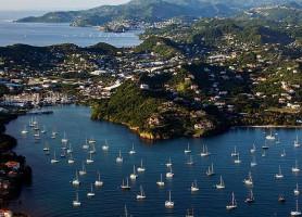 Grenade: explorez cette magnifique île aux attractions inouïes