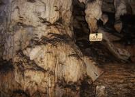 Grottes de Lanquin