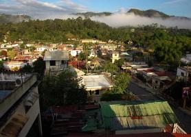 Jarabacoa: un paradis au cœur de la nature dominicaine