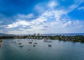 Montego Bay: une magique station balnéaire