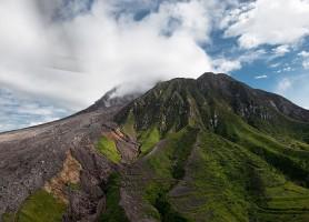 Montserrat : une île pas comme les autres