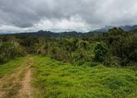 Namosi Highlands