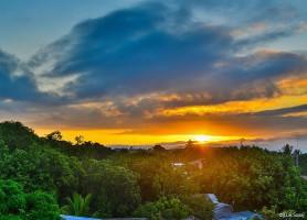 Ocotal: l'endroit idéal pour des vacances de rêve