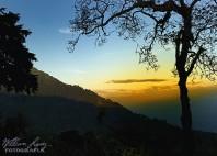 Parc national El Boqueron