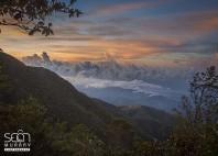 Parc national des Blue Mountains