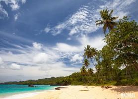 Playa Rincón: au cœur d'une formidable nature