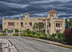 Ponce : découvrez un véritable trésor national