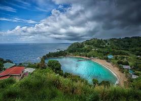Trinité-et-Tobago: un parfait dépaysement