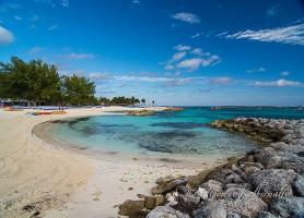 Îles Berry: découvrez ce joyau paradisiaque