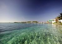 Îles Bimini