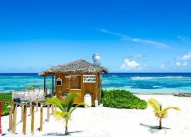 Îles Caïmans: une incursion au cœur du paradis pas forcément fiscal