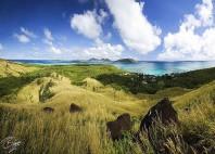 Îles Yasawa