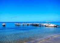 Îles de la Baie