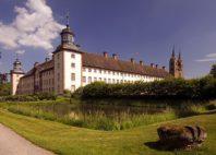 Abbaye de Corvey
