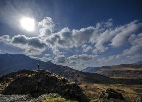 Anneau du Kerry: un parc pas comme les autres