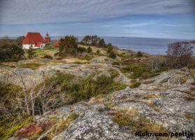 Archipel d'Åland: voici à quoi peut ressembler le paradis