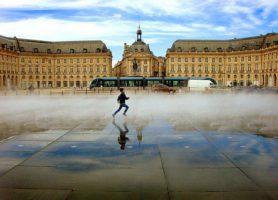 Bordeaux: découvrez l'incontournable cité du vin!