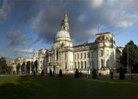 Cardiff