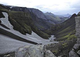 Fimmvörðuháls: l'itinéraire de randonnée le plus populaire d'Islande