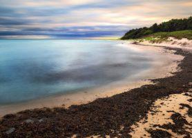 Île de Bornholm : voici la perle du Danemark