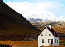 Snæfellsjökull: une exploration incontournable en Islande