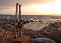 Île d'Öland