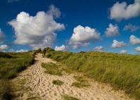 Île de Sylt