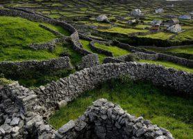 Îles Aran: un authentique trésor d'Irlande