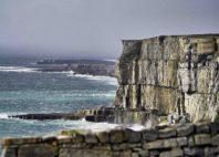 Îles Aran