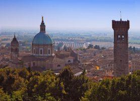 Brescia: au cœur d'une ville aux multiples merveilles