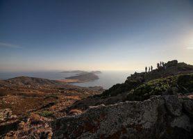Asinara: une belle cité aux attractions remarquables