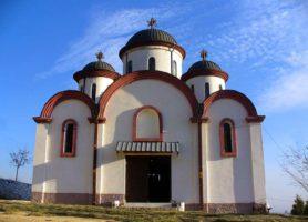 Bitola: découvrez cette ville sensationnelle
