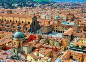 Bologne: une destination aux mille attractions