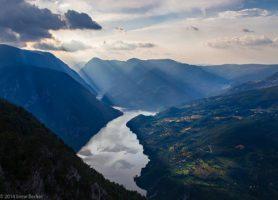 Canyon Tara: découvrez ce bijou monténégrin