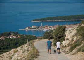 Cap Kamenjak: un incontournable de la péninsule istrienne
