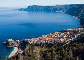 Costa Viola: offrez-vous cette destination prisée