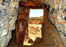 Djerba: l'île au panorama extraordinaire