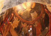 Église de Boyana