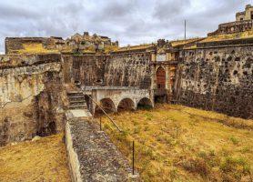 Elvas: découvrez cette forteresse enchanteresse