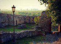 Forteresse de Belgrade