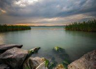 Lac Balaton