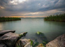 Lac Balaton: offrez-vous cette escapade paradisiaque