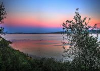 Lac Ichkeul