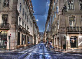 Lisbonne: découvrez la capitale portugaise