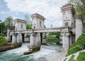 Ljubljana: une capitale qui vaut le détour