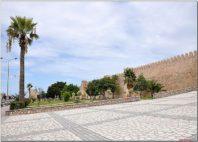 Médina de Sousse