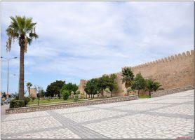 Médina de Sousse: le cœur historique de Sousse